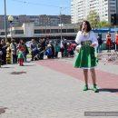 fontan-v-sovetskom-rajone-ozhil13