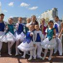 fontan-v-sovetskom-rajone-ozhil9