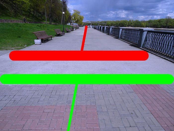 naberezhnaya-reki-sozh-stala2