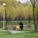 subbotnik-v-novobelickom-rajone-2-5