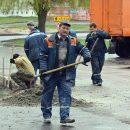 ulica-bratev-lizyukovyx-blagoustraivaetsya2