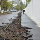 ulica-bratev-lizyukovyx-blagoustraivaetsya7