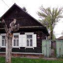 v-gomele-na-ulice-rokossovskogo2