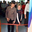 dlya-novosyolov-shvedskoj-gorki7