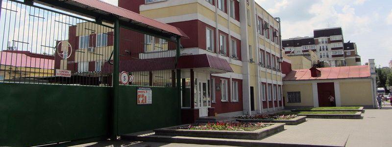 vinodelcheskij-zavod