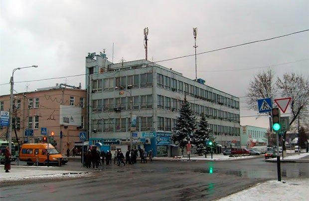 zavod-izmeritelnyx-priborov2