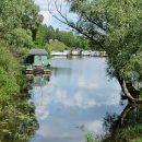 plyazhi-sovetskogo-rajona5