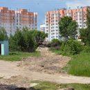 plyazhi-sovetskogo-rajona6
