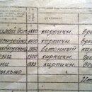 starozhily-ukrainskoj-ulicy6
