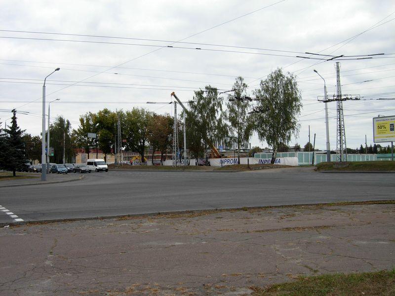 gomelskie-ulicy-opasnosti-dlya2