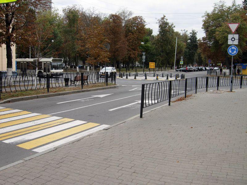gomelskie-ulicy-opasnosti-dlya7