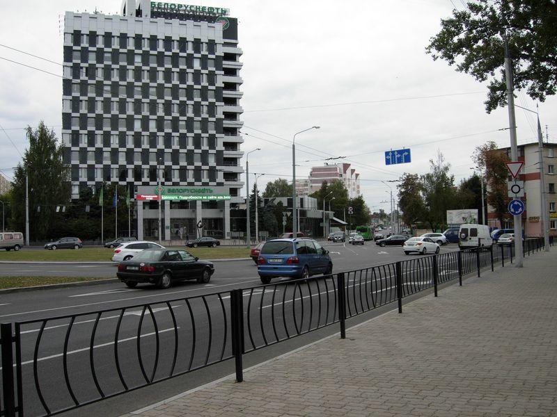 gomelskie-ulicy-opasnosti-dlya8