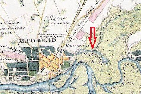 ozero-dedno-1838