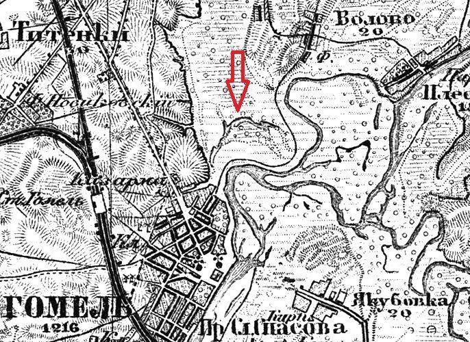 ozero-dedno-1870