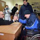 gomelskie-invalidy-osvaivayut10
