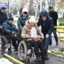 gomelskie-invalidy-osvaivayut2