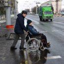 gomelskie-invalidy-osvaivayut3