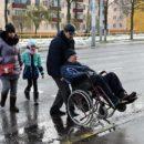gomelskie-invalidy-osvaivayut4