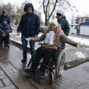 gomelskie-invalidy-osvaivayut6