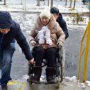 gomelskie-invalidy-osvaivayut7