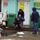 gomelskie-invalidy-osvaivayut8