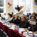 Областной конкурс медицинских сестер прошел в Гомеле