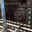 Как в Гомеле «первый в мире» телефон придумали: краткая история городской связи